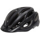 Bell Traverse casco per bici nero